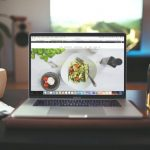 How to Boost Your Restaurant Website's SEO