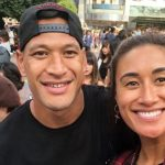 Israel Folau: NZ restaurant donates rugby star's money to rainbow youth – NEWS.com