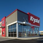MRM Franchise Feed: Krystal Refranchising and Pieology in China