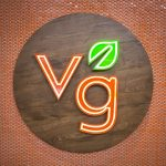 MRM Plant-Based: New Look for Veggie Grill and Plant-Based Pizza Toppings