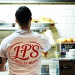 Sydney's LP's Quality Meats is closing its restaurant – Gourmet Traveller