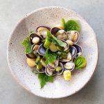 The best restaurants in New South Wales – Gourmet Traveller