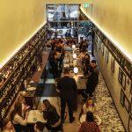 Australia's Best Restaurant Openings of 2019 – Broadsheet
