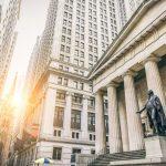 Lightning Works: Bitcoin Podcaster Finds Restaurant Shunning Banks for BTC – newsBTC