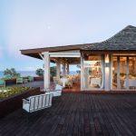 Long Dtai, David Thompson's latest Koh Samui restaurant – Gourmet Traveller