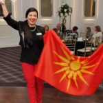 Man attacked after Whittlesea mayor's flag-waving stokes up Balkan tensions – The Age