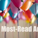 MRM's Most Read: Top 20 Articles of All Time