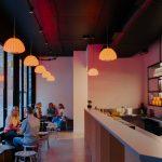 Now Open: Hello Please Unveils Its Brand New Restaurant in Fish Lane – Broadsheet