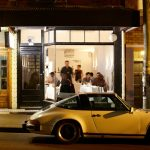 The Australian restaurants which closed for good in 2019 – Gourmet Traveller
