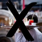 Wait Not, Want Not: Six Ways to Run Restaurants Without Waiters