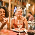 Five PR Ideas You Can Implement in Your Restaurant This Year