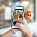 How To Make Your Restaurant More Instagrammable