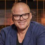 Celebrity chef's Melbourne restaurant Dinner by Heston owes $10m – NEWS.com
