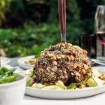 Chiswick At The Gallery restaurant: $57 whole roasted cauliflower – NEWS.com