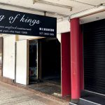 Classic Brisbane Chinatown Restaurant King of Kings Has Closed – Broadsheet