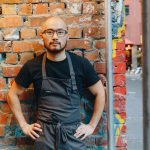 Coming Soon: A Second CBD Restaurant From Sunda's Khanh Nguyen – Broadsheet