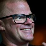 Melbourne restaurant Dinner By Heston underpaid staff by $4.5m over four years – 7NEWS.com
