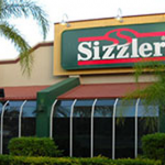 Sizzler closes another restaurant, leaving only nine in Australia – 9News