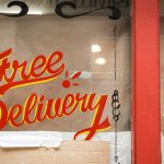 The Positives and Pitfalls of Third-Party Ordering
