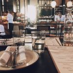 Restaurant Trends for 2020 (and Beyond)