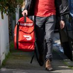 Food-Delivery App Doordash Reduces Restaurant Commission Fees by 50 per Cent – Broadsheet