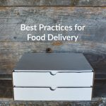Food Delivery Exposure Best Practices: Tips for Hired and Non-Owned Auto Exposure Controls