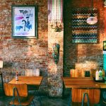 Surviving Disruption: How New COVID-19 Legislation Can Assist the Restaurant Industry