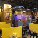 Coronavirus: When will restaurants, bars reopen in Australia? – NEWS.com