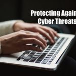 Don't Let Your Restaurant Become a Victim of Cybercrime