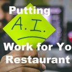 How AI Can Work for You