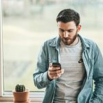 How QSRs Can Leverage Mobile to Win Back Customers