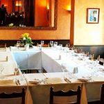 Sydney restaurant Beppi's shames customers who never showed for reservation – NEWS.com