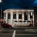The Brisbane Restaurants Set to Reopen This Weekend – Broadsheet