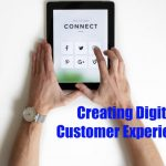 Three Ways for Restaurants to Boost Digital Customer Experiences Now