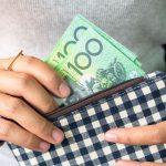 $100k sting after restaurant's 'unacceptable' act – Yahoo Finance Australia