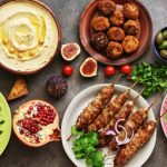 Australia restaurants reopening: Dietitian explains how to dine out healthily – Body and Soul