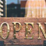 Four Ways to Streamline Reopening Procedures for Restaurants