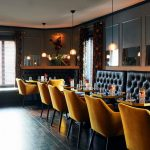 From 1 June, restaurants are reopening to a strange beginning – Gourmet Traveller