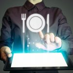 How Restaurant Tech Will Differentiate Brands Post-Pandemic
