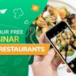 Marketing Your Restaurant Relaunch