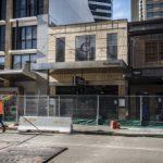 Parramatta eatery earmarked to make way for new Powerhouse – The Sydney Morning Herald