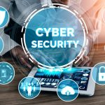 Put Cybersecurity at the Forefront of Your Reopening Plans