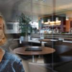 Three Ways Post-Pandemic Customers Will Permanently Change the Restaurant Industry