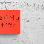 Tough Topic: Making Restaurants Safer