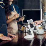 Automation Proves To Be A Necessity for Restaurants During COVID
