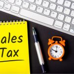 COVID-19-Related Government Budget Deficits May Spur Aggressive Payroll and Sales Tax Audits