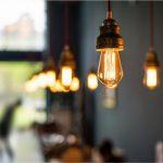 Electrical Hazards and Safety Checklist for Restaurants