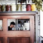 Stage-four restrictions for Melbourne restaurants: the fine line between hope and reality – Gourmet Traveller
