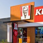 Restaurant Brands (ASX:RBD) buys 69 Californian fast food stores – The Market Herald