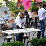 Restaurant workers share 7 etiquette rules you should follow when dining outdoors – Business Insider Australia